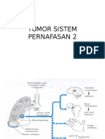 5b Tumor Sistem Pernafasan 2