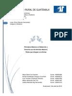 Principios basicos de redaccion.pdf