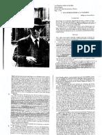 """4-Berlin,  Isaiah, """"Una introducción a la Filosofía"""", en Magee, Bryan (ed.), Los hombres detrás de las ideas.pdf"""