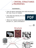Chapter_03_crystal structure.ppt