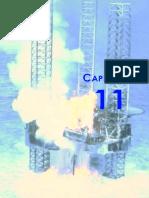 Cap. 11 - Control de Pozos Submarinos.pdf [Unlocked by Www.freemypdf.com]