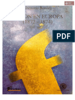 MISIÓN EN EUROPA 1872-1874 GREGORIO BENITEZ.Image.Marked.pdf
