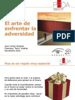 proa-adversidad-151031140717-lva1-app6892 (1)