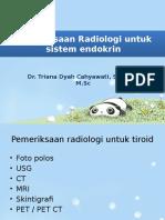 radiologi endokrin