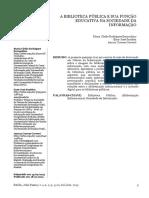 racin_v1_n2_artigo01  tecnologia.pdf