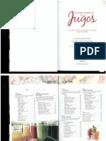 LibroJugos_parte1.pdf