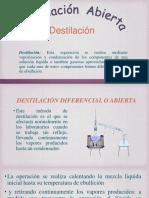 Destilación-abierta-ruth.pdf