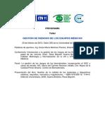 335087176-Taller-Riesgos-0.pdf