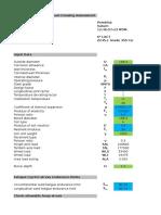 API-RP-1102-Spreadsheet.xlsx