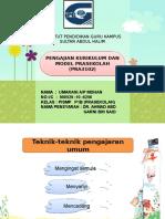 teknik-teknik Pra2.pptx