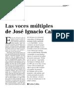 cabrujas.pdf