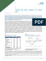 Flash Peru PBI Jul15 11