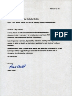 letter of rec200 powell