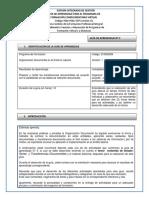 Semana 3 Guia de Aprendizaje.pdf