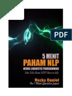 5 Menit Paham NLP.pdf