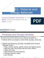 Chapter 3 - Process Variables.pdf
