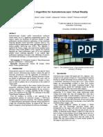 Kooima-VR07.pdf