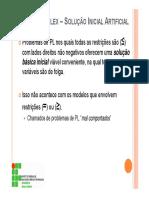 MetodoSimplex-DuasFases.pdf