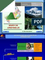 sesion de aprendizaje EPT 2009.ppt