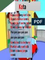 Bapaku Pulang Dari Kota.pptx