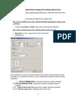 Tips Para Elaboración de Trabajos de Grado Unicatolica 51 (1)