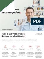 regus-workspace-vo-latinportuguese-brazil.pdf