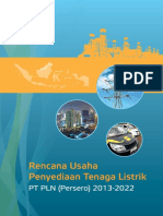RUPTL PLN 2013 - 2022.pdf