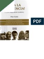 viva-la-diferencia-pilar-sordo.pdf