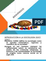 SOCIOLOGIA_UMG (1)