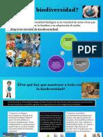 labiodiversidad DBP