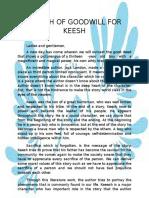 293726279-Keesh-docx