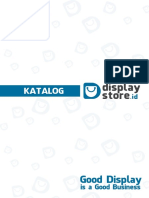Katalog_Displaystore