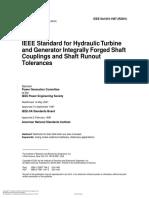 IEEE 810