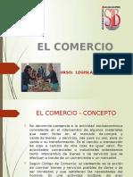 EL COMERCIO.pptx