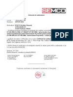 1470986163_PROFIRE-G-III-DC-RO-INV38