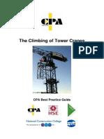 CPA-TCIG-1101-Climbing-of-Tower-Cranes-REV1-110512.pdf