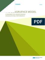 Modelo-de-Congruencia.pdf
