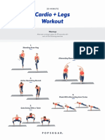 P17 0001 GetFit Workout 04 Print (1)