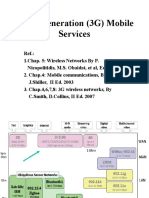 3G mobile services(J12J).ppt