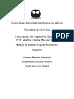 Reporte práctica 1 LIQ FQ UNAM.docx