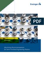 ENS Machining Guidelines Semi Finished Plastics.pdf 02