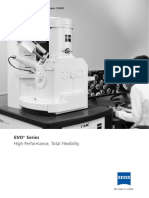 evo_brochure.pdf