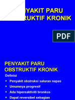 9. PPOK