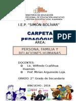 2pfrh2programacion-anual-2016