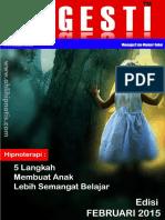 kekuatan-sugesti-satu.pdf