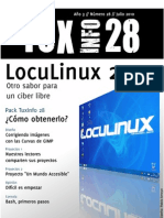 Tux Info 28
