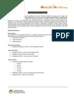 Fertilisers Manual