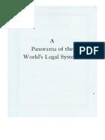 World Panorama Vol. III