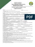 Applied Economics Prelim Exam 20162017.docx