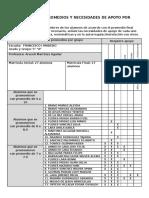 productos CTE final2.docx